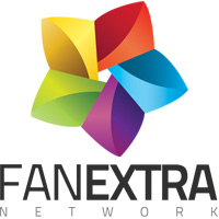 FanExtra Network Launch In 1 Week!