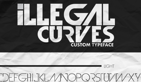 33 Fresh High Quality Fonts For Your Next Designs Psdfan