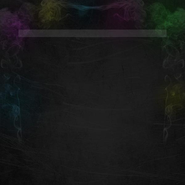 smokedesign10 Design a Textured Portfolio Website