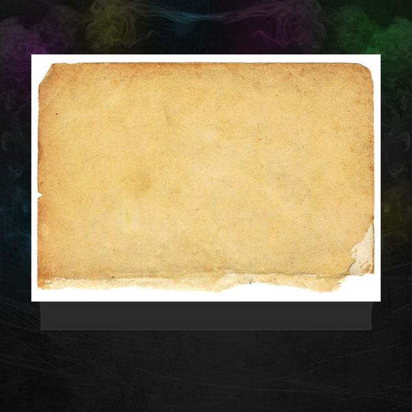 smokedesign13a Design a Textured Portfolio Website