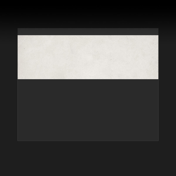 smokedesign15a Design a Textured Portfolio Website
