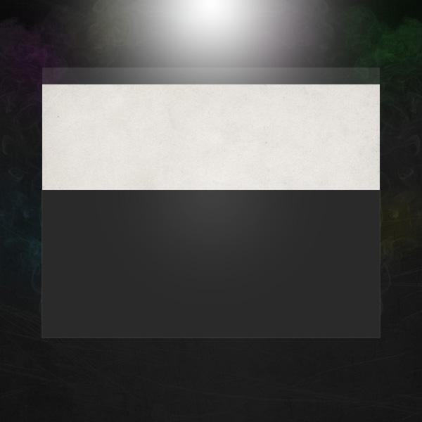 smokedesign17a Design a Textured Portfolio Website