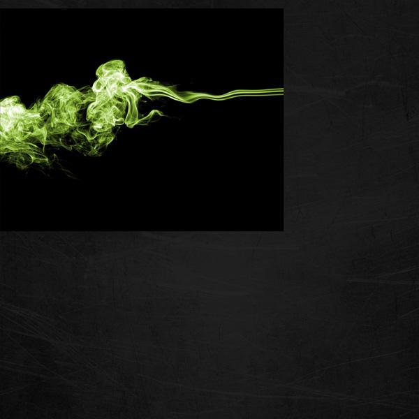 smokedesign3b Design a Textured Portfolio Website