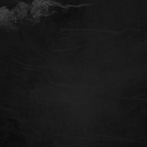 smokedesign4b Design a Textured Portfolio Website