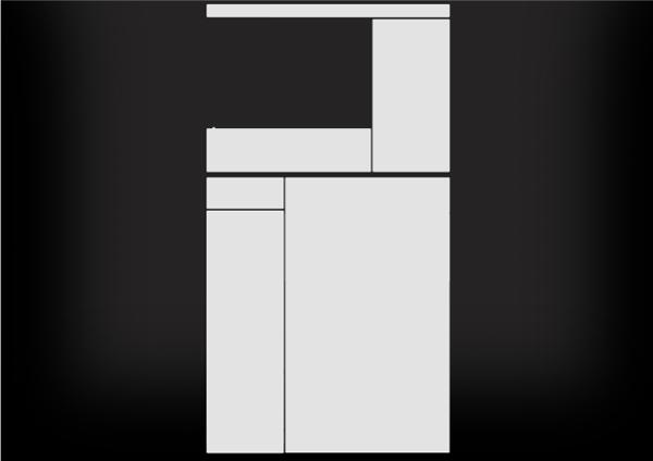youtubebackground17 Create a Simple, Stylish Custom Youtube Background