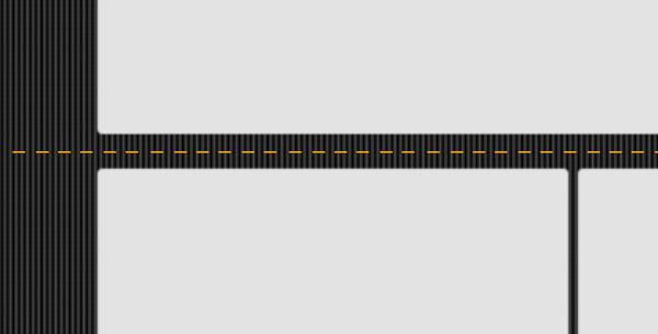 youtubebackground19 Create a Simple, Stylish Custom Youtube Background