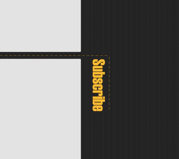 youtubebackground25 Create a Simple, Stylish Custom Youtube Background