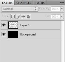 youtubebackground7 Create a Simple, Stylish Custom Youtube Background