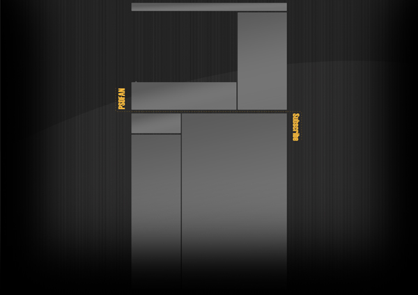 youtubebgfinalsmall Create a Simple, Stylish Custom Youtube Background