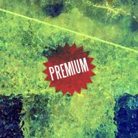 Premium Texture Set: Blur
