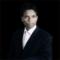 Interview with Narendra Keshkar