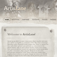 30 Minute Redesign: Artis Lane
