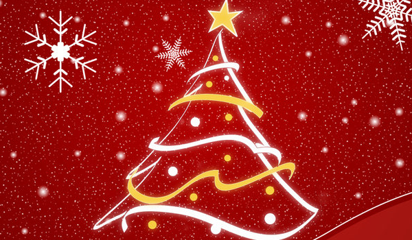44 beautiful and festive christmas wallpapers psdfan christmas wallpaper 41 voltagebd Image collections