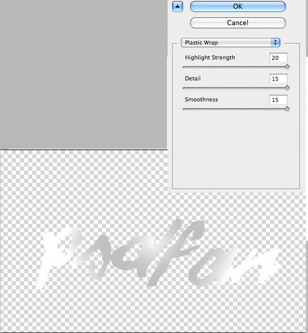 chrometext18a Create a Daft Punk Inspired Text Effect