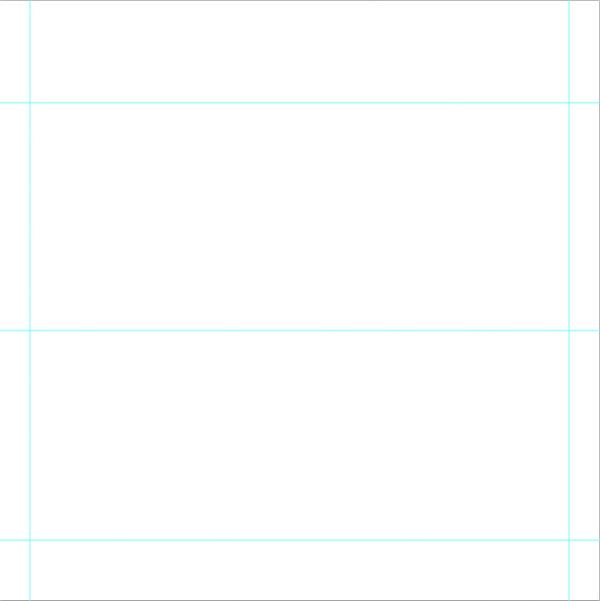 greenweblayout1 Design a Quick and Clean Portfolio Website