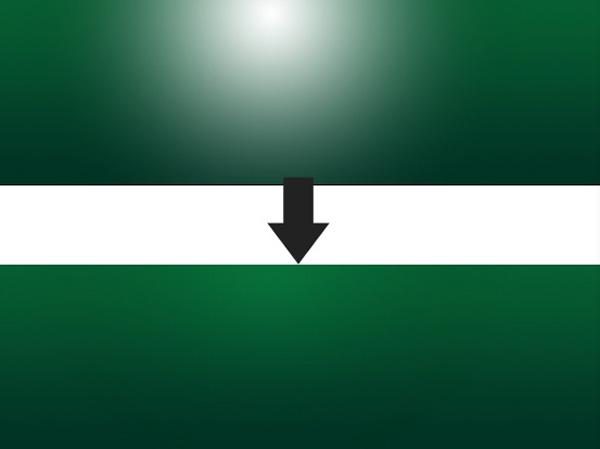greenweblayout5 Design a Quick and Clean Portfolio Website