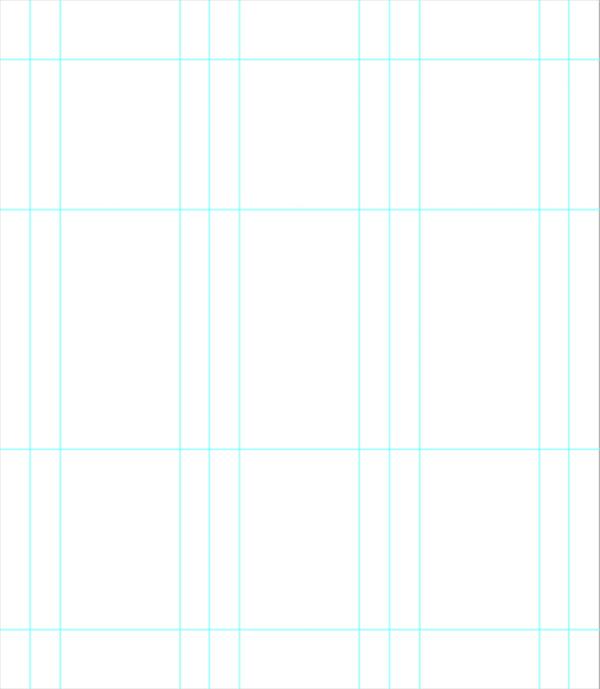 textureportfolio1 Design a Cool Textured Portfolio Website