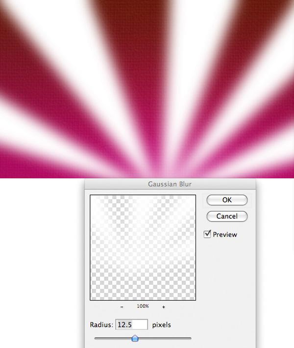 textureportfolio6a Design a Cool Textured Portfolio Website