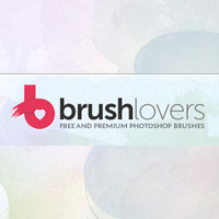 BrushLovers Review