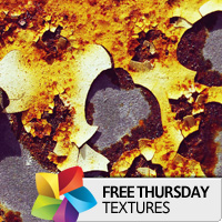 Texture Thursday: Century (100th Pack + Interview!)