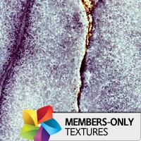 Premium Texture Set: Marmore