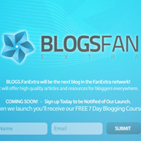 BLOGS.FanExtra – Coming Soon