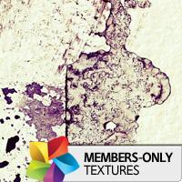 Premium Texture Set: Division 2