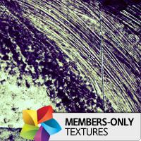 Premium Texture Set: Division