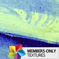 Premium Texture Set: Duo Brush