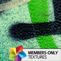 Premium Texture Set: Plumbago