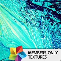 Premium Texture Set: Veia