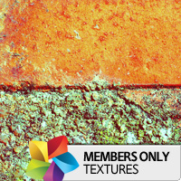 Premium Texture Set: Brick Wall