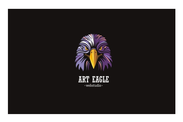 33 Appealing And Elegant Logotypes For Your Inspiration Psdfan
