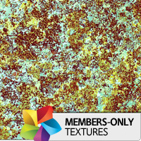 Premium Texture Set: Retroy