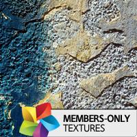 Premium Texture Set: Kerf