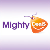 MightyDeals Review