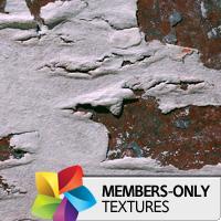 Premium Texture Set: Plastac