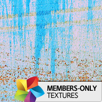 Premium Texture Set: Risk Paint