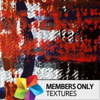 Premium Texture Set: Fabrica