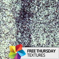 Texture Thursday: Noisi