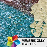 Premium Texture Set: Trio