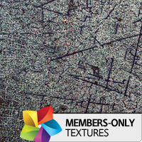 Premium Texture Set: Scraps