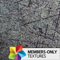 Premium Texture Set: Scraps