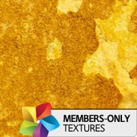 Premium Texture Set: 300