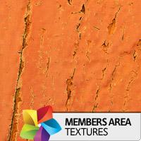 Premium Texture Set: Crackme