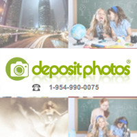 A Look at DepositPhotos.com