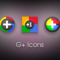 33 High-Quality Google+ Goodies