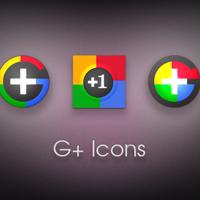33 High-Quality Google+ Goodies