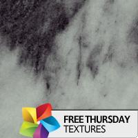 Texture Thursday: Greyscale