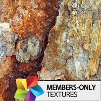 Premium Texture Set: Tales